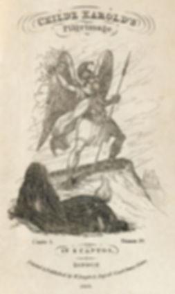 Lord_Byron_-_Childe_Harold's_Pilgimage_-