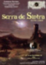 (p)10 Serra de Sintra Entre Lobos - 10 d