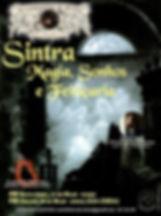 (p)17e18_Sintra,_Magia,_Sonhos_e_Feitiça