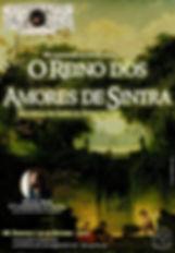 (p)20 O Reino dos Amores de Sintra - 20
