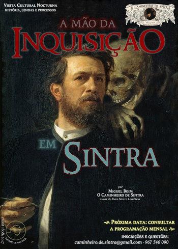 II_A_Mão_da_Inquisição_em_Sintra_-_carta