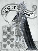 Sobre a Lenda das Pegas e o Rei D. João I
