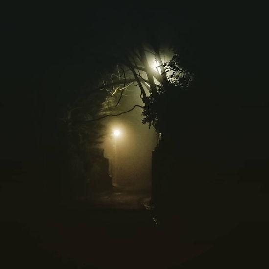 Sintra, Crimes e Mistérios - Visita Guiada em Sintra - Miguel Boim, O Caminheiro de Sintra