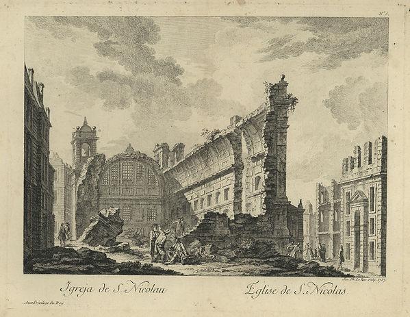 Igreja_de_São_Nicolau,_terramoto_de_1755