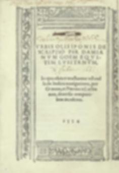 Damião_de_Góis_-_vrbis_olisiponis_1554_I