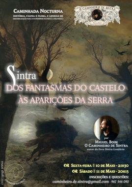 (p)10e11 Dos Fantasmas do Castelo - 10 e