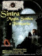 (p)_Sintra,_Magia,_Sonhos_e_Feitiçaria_-