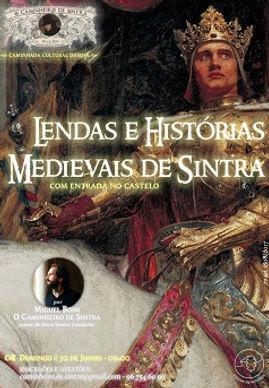 (p)_Lendas_e_Histórias_Medievais_de_Sint