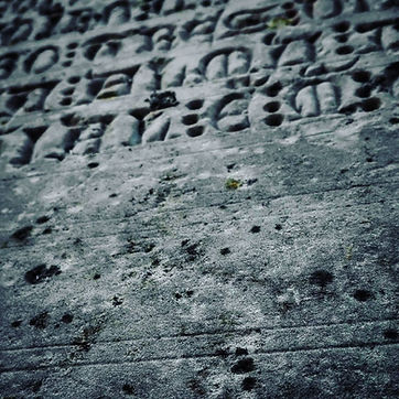 O Diabo na Tradição e História da Serra de Sintra - Visita Guiada em Sintra - Instagram -