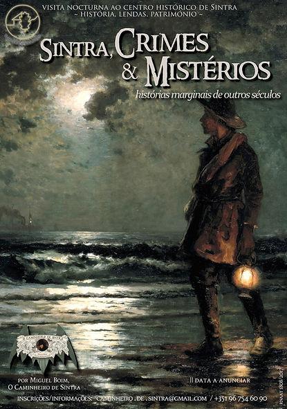 Sintra, Crimes e Mistérios - Visita Guiada Nocturna em Sintra.jpg