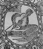 Sobre o Livro Corte na Aldeia (de Francisco Rodrigues Lobo) e Sintra