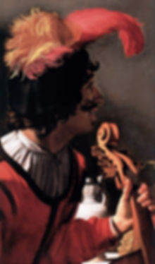 Artigos Sobre a História de Sintra, por Miguel Boim, O Caminheiro de Sintra