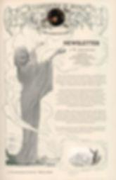 O Caminheiro de Sintra - Revista Digital N.º 1
