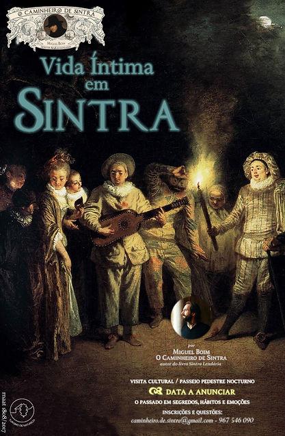 Vida Íntima em Sintra - 2018-2019.jpg