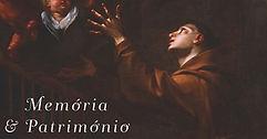 Sobre o Artigo de Miguel Boim no Livro Mafra Sacra - Memória e Património