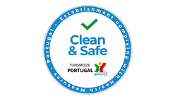 Turismo de Portugal - Safe and Clean.png