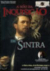 (p)_A_Mão_da_Inquisição_em_Sintra_-_18_d