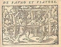 Sobre o PríncipeDom João Manuel, Pai do Rei D. Sebastião