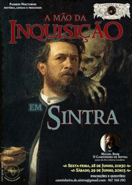 (p)_A_Mão_da_Inquisição_em_Sintra_-_28_e