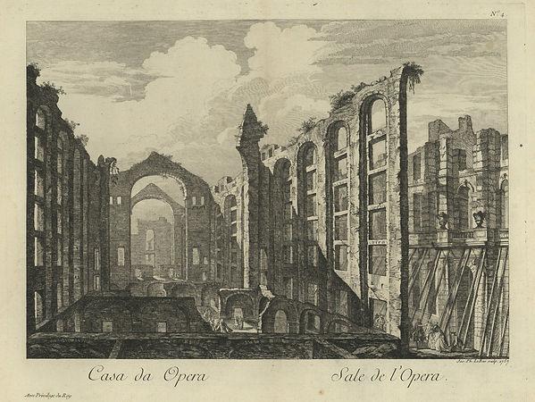 Casa_da_Ópera,_terramoto_de_1755_(gravur
