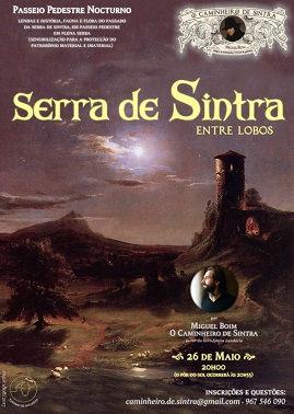 (p)26 Serra de Sintra Entre Lobos - 26 d