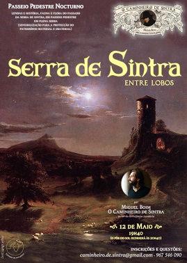 (p)12 Serra de Sintra Entre Lobos - 12 d