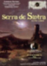 (p) Serra de Sintra Entre Lobos - 19 de