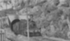 Jornal_de_Sintra_-_A_Estação_de_Sintra_-