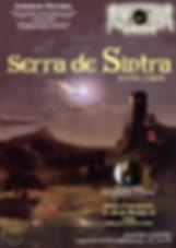 (p)_Serra_de_Sintra_Entre_Lobos_-_09_de_