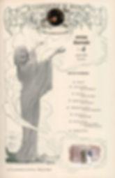 O Caminheiro de Sintra - Revista Digital N.º 4