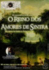 (p) O Reino dos Amores de Sintra - Abril