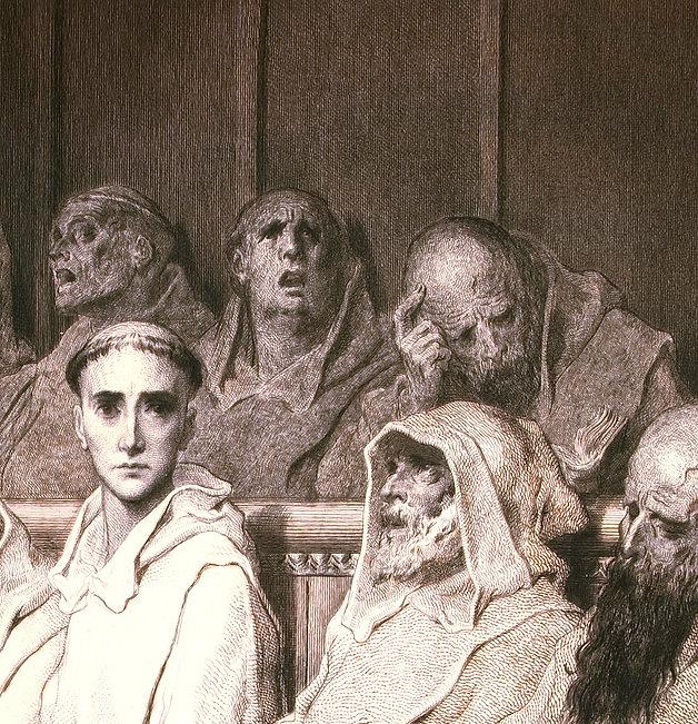 O Diabo na Tradição e História da Serra de Sintra - Caminhada Nocturna em Sintra.jpg