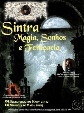 (p)3e4_Sintra,_Magia,_Sonhos_e_Feitiçari