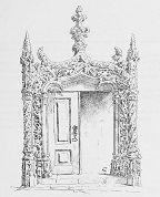 Sobre Algumas Marcas de Canteiro no Paço Real de Sintra e Uma Marca do Rei D. João I