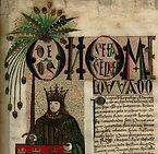 Sobre o Aniversário do Convento dos Capuchos e Sobre o Aniversário de D. João II (Dia da Invenção da Cruz)