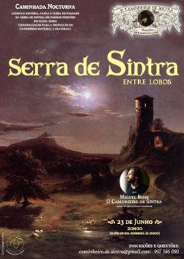 (p) 23Serra de Sintra Entre Lobos - 23 d