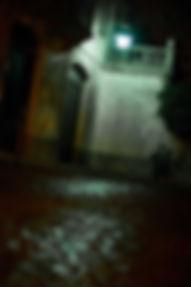 Caminhadas Nocturnas - Passeios Pedestres Nocturnos por Miguel Boim