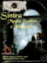 (p)_3101Sintra,_Magia,_Sonhos_e_Feitiçar