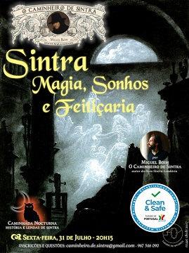 (p)_3107_Sintra,_Magia,_Sonhos_e_Feitiç