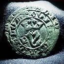 Sobre o Rei D. João I e Sintra