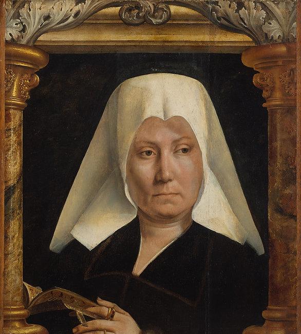 A Mão da Inquisição em Sintra - Passeio