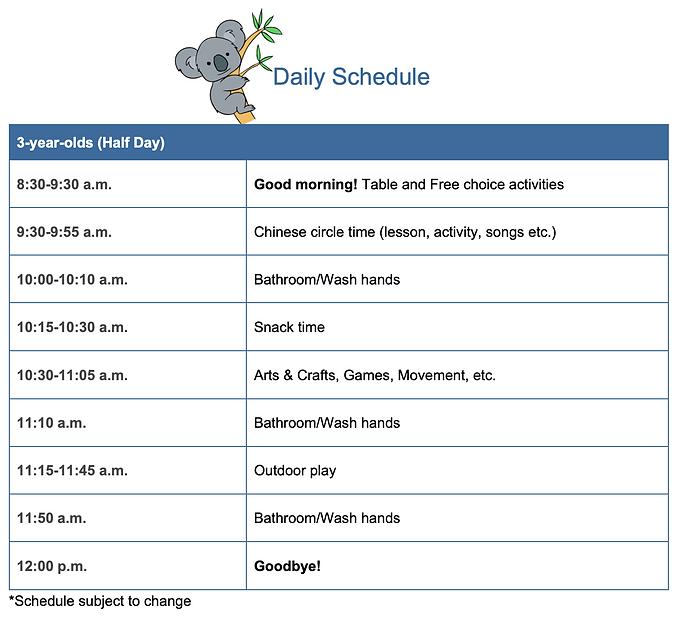 Koala Daily Schedule.png