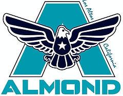 Almond-School.jpg