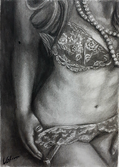 Pearl necklace, 29,7x42cm.png
