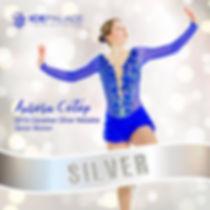 Aurora_silverNationalsJan2019.jpg