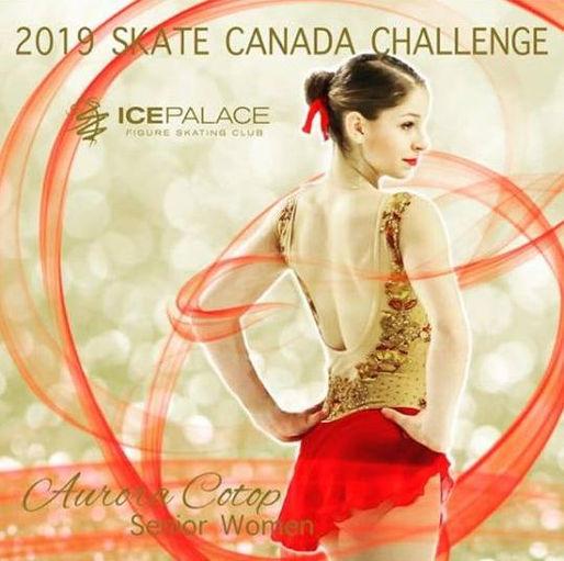 Aurora_IcePalace_ChallengeDec12018.jpg