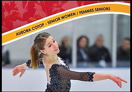 Aurora_senior_nationals.jpg