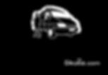 skutla.com logo