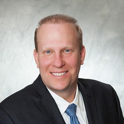 mark svihel mortgages loan officer