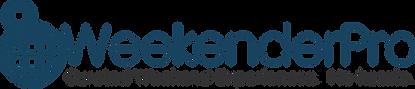 WeekenderPro Logo